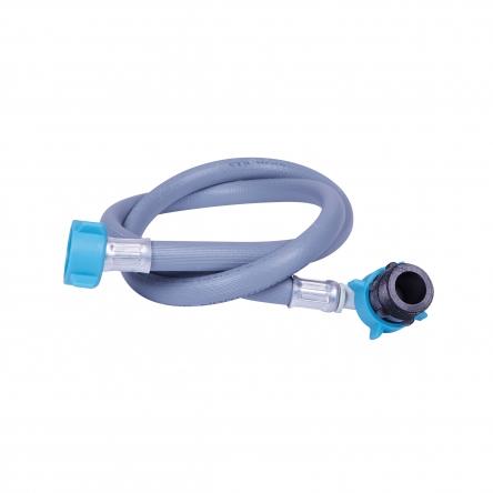 Шланг залив SD Plus для пральної машини 450 см SD095W450