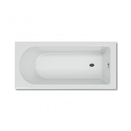 Koller Pool Ванна Dakota 160x70 - DAKOTA160X70