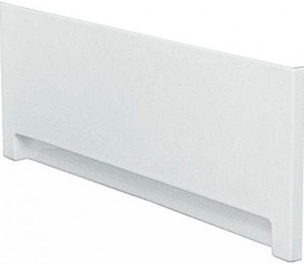 Kolo Панель UNI4 фронтальная 150 - PWP4450000