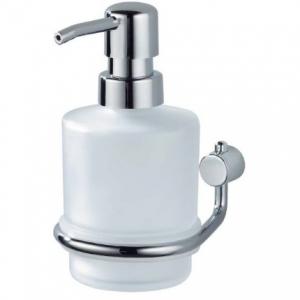 Haceka Viva Дозатор жидкого мыла (408816)