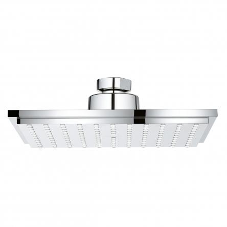 Grohe EUPHORIA Cube верхний душ - 27705000