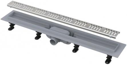Водосточный желоб G10-850 (Koller Pool) - APZ10-850M