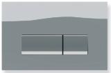 Koller Pool Кнопка управления Integro chrome