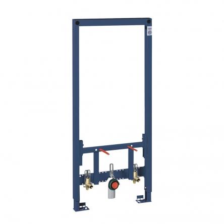 Grohe Rapid SL 38553001 Компонент для біде, монтажна висота 1.13 м - 38553001