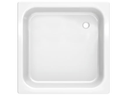 Koller Pool Aquart 80x80 (CF801200E)