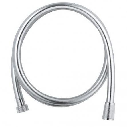 Grohe Silverflex 28388000 Душовий шланг Twistfree 1750 - 28388000