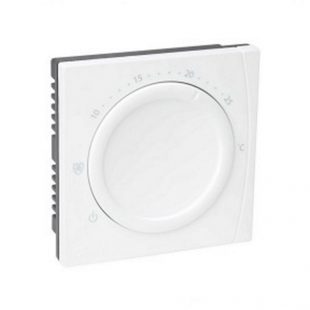 Кімнатний термостат Danfoss 5-30°С (088U0620)
