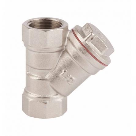 "Фільтр SD Forte 1/2"" для води SF124NW15"