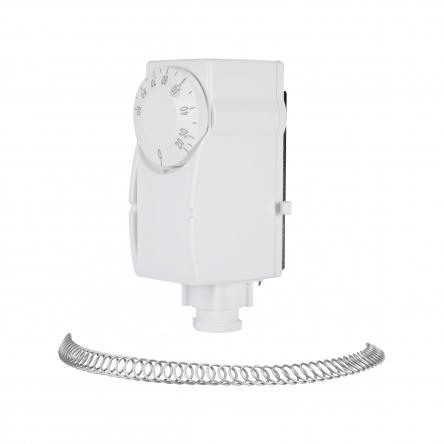 Термостат SD Plus накладний з пружиною SD349