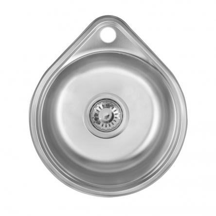 Кухонна мийка Imperial 4539 Decor (IMP4539DEC)