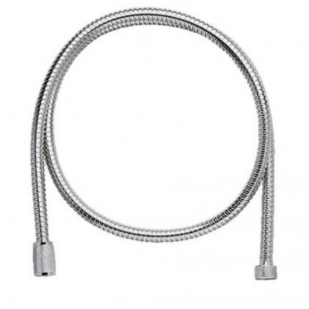 Grohe Relexaflex Metal 28105000 Металевий душовий шланг 1500 - 28105000