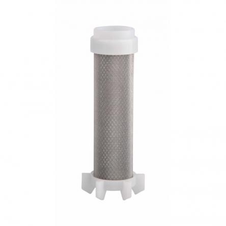"""Картридж фільтруючий SD Forte для самопромивного фільтра 1/2"""", 3/4"""" SF127FW1520"""