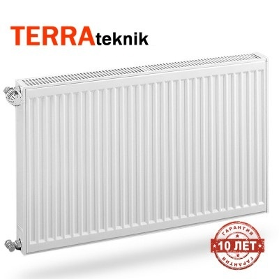 Terra teknik 22VK 500x500