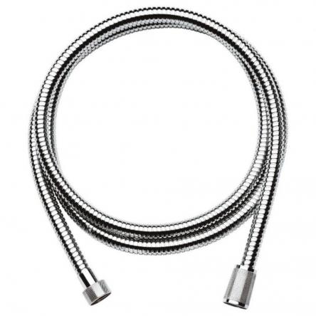 Grohe Relexaflex Metal Longlife 28142000 Металевий душовий шланг 1250 - 28142000