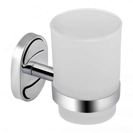 Склянка Lidz (CRG)-114.04.01