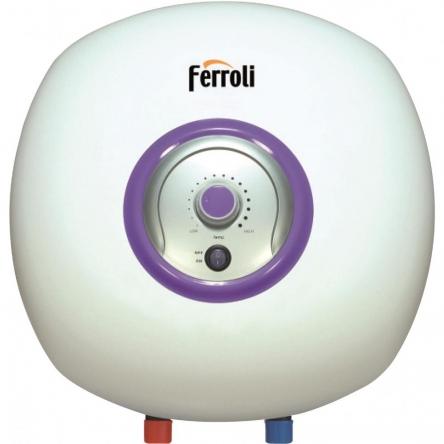 Ferroli BRAVO 15-O