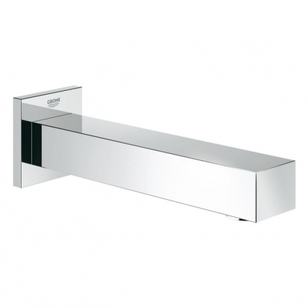 Grohe Universal Cube 13303000 Вилив для ванни - 13303000