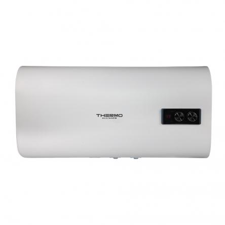 Водонагрівач Thermo Alliance 30 л, мокрий ТЕН 2х(0,8+1,2) кВт DT30H20GPD