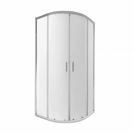 Душова кабіна Qtap Taurus CRM1099AC6 Clear