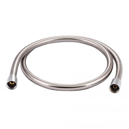 Шланг для душу Qtap Hadice PVC120C