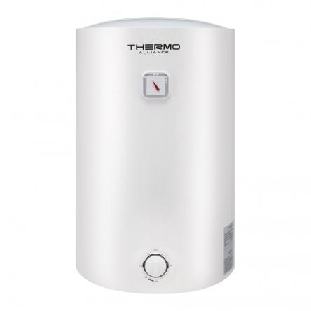 Водонагрівач Thermo Alliance 50 л, мокрий ТЕН 1,5 кВт D50VH15Q2