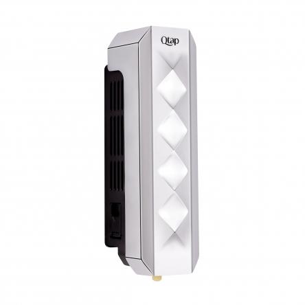 Дозатор для рідкого мила Davcovac mydla DM350CP1