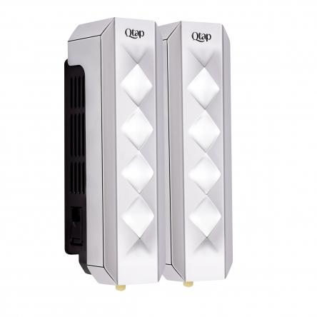 Дозатор для рідкого мила Davcovac mydla DM350CP2