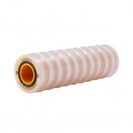 Фум жовтий SD Plus комплект SD260YW12