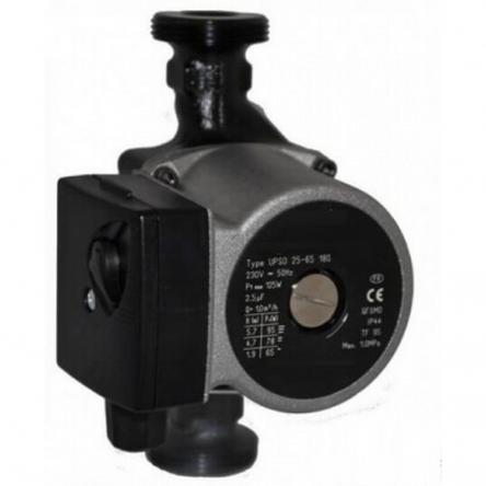 Насос циркуляційний GRS UPC 25/60/180 (з кабелем)