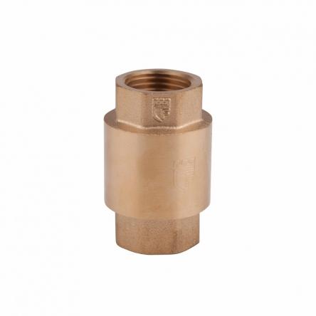 """Зворотний клапан SD Forte 1"""" 1/4 SF240W32"""