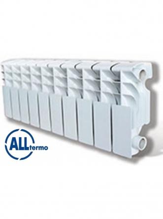 AllTermo Classic Plus 350/85