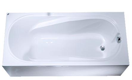 Kolo  Comfort 190x90 (XWP3090000)