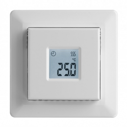 Oj Electronics Термостат MTD3-1999-E6
