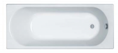 Kolo  Opal Plus 160x70 (XWP136000N)