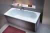 Kolo  Opal Plus 150x70 (XWP135000N)