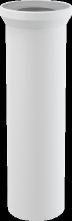 Alcaplast Насадка для унитаза 400 A91-400