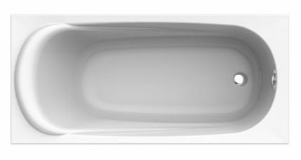 Kolo SAGA 160x75 (XWP3860000)
