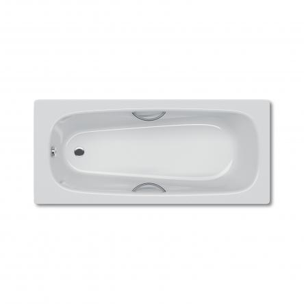 Koller Pool Deline 170х75