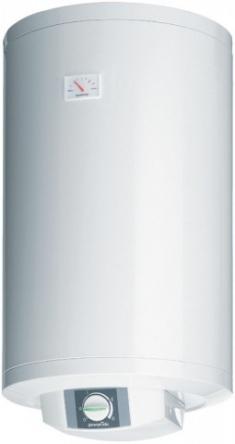Gorenje GBF 100E/V9