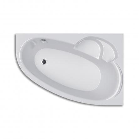 Koller Pool Karina 170х110 R