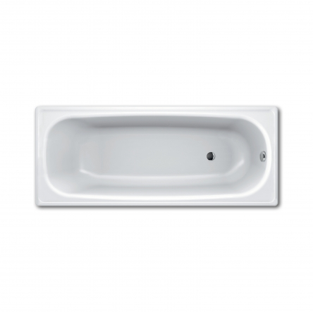Koller Pool 160x70E