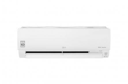 LG Standart Plus PC07SQR