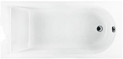 Kolo  Mirra 150x75 (XWP3350000)