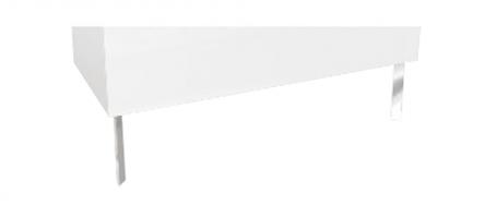Kolo OVUM/EGO ножки 2шт 24 см (пол.) - 99199000