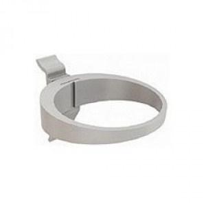 Kolo CAPRICE держатель под стакан алюминий (пол.) - 99060