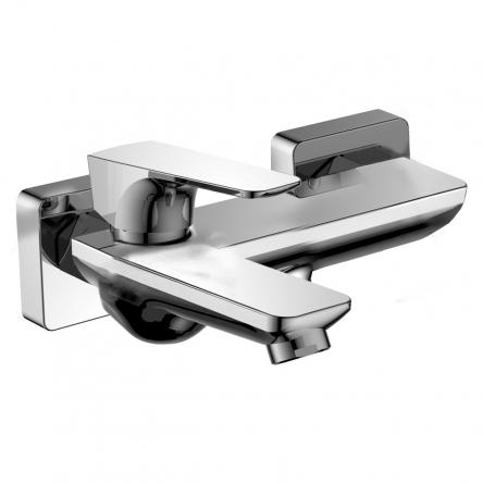 Imprese VALTICE смеситель для ванны, хром, 35мм - 10320