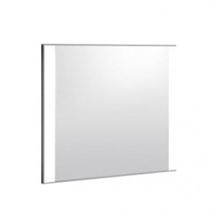Kolo QUATTRO зеркало с подсветкой 90 x 62 x 6 см (пол.) - 88381000