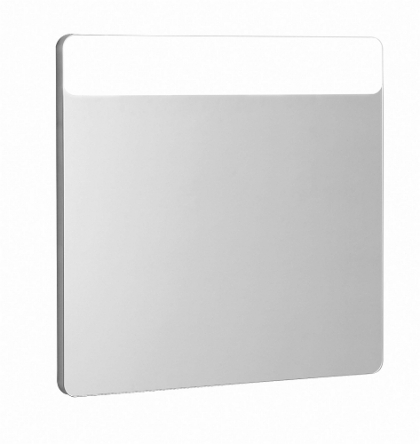 Kolo TRAFFIC зеркало с освещением 70 см (пол.) - 88423000