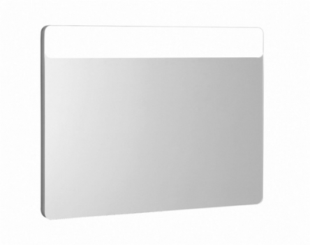 Kolo TRAFFIC зеркало с освещением 90см (пол.) - 88424000