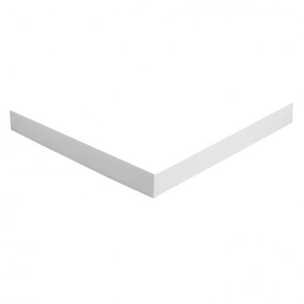 EGER Панель для поддона 599-8080S (2 части) - PAN-8080S